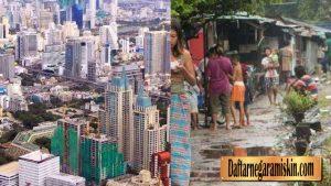 negara-tetangga-indonesia-yang-menjadi-miskin