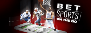 Menghasilkan Uang dengan Bermain Judi Sportsbook Online
