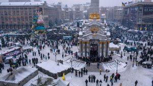 ukrania