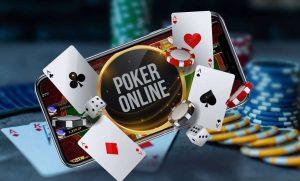 Pelajari Strategi Bermain Texas Poker Online