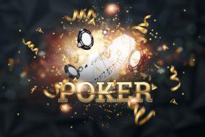 Menggunakan Teknik saat Main Judi Poker Online